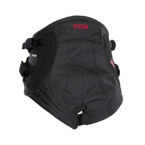 ION Seat Fuel-1636300