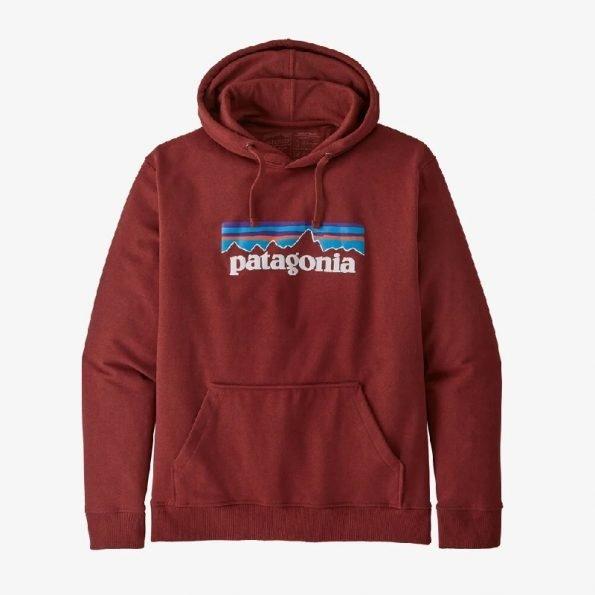patagonia p-6